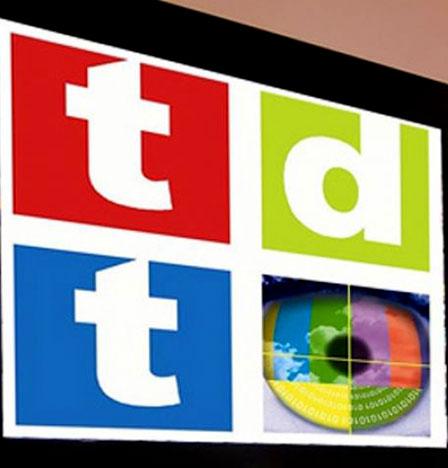 Un informe interno de Industria revela cómo se manipula el sector audiovisual y la concesión de TDT