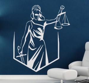 vinilo-decorativo-justicia-ciega-4808[1]