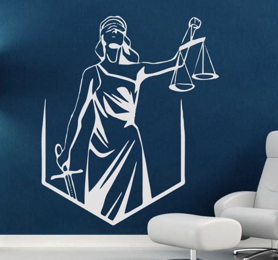 De Como un Fiscal en un delito flagrante de Hurto, pide la absolucion del demandado al que se le han encontrado los objetos del delito en su casa (Parte 1)