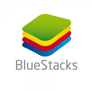 bluestacks_logo_vertical_0[1]