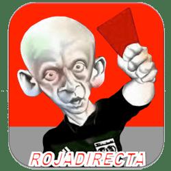 Como ver RojaDirecta o ThePirateBay desde España (Abril 2017)