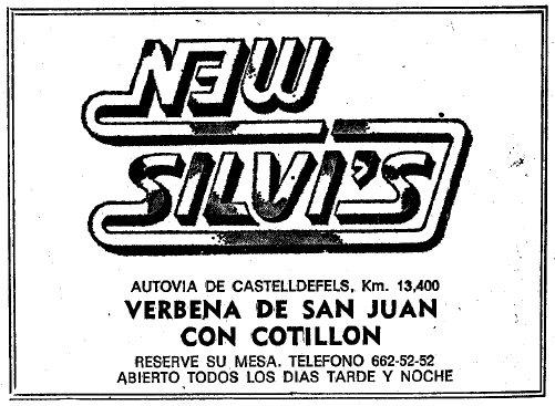 New Silvis - revetlla Sant Joan (1)