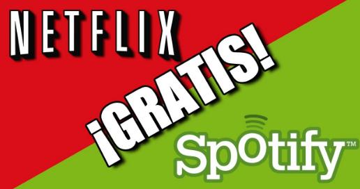 netflix spotify gratis 2019-03-19_20-42-33