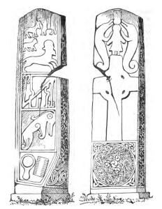 line_drawing_of_maiden_stone_trimmed_cropped