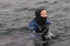 Open-water-swimming-2