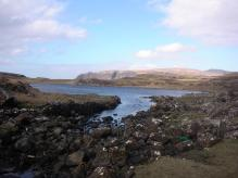 misc-pictures-of-skye-006