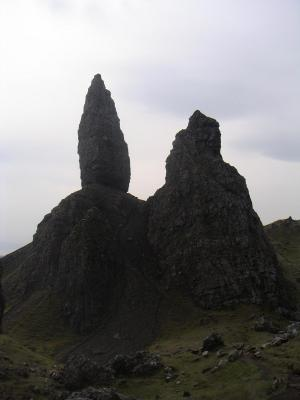misc-pictures-of-skye-015