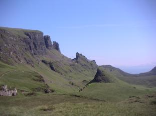 misc-pictures-of-skye-021