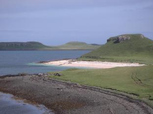 misc-pictures-of-skye-053