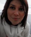 Rachael Scicluna
