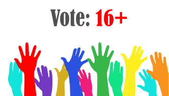 Vote 16: What's in the Reform?