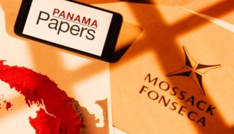 Two Years Later: Panama Papers in Malta and Beyond
