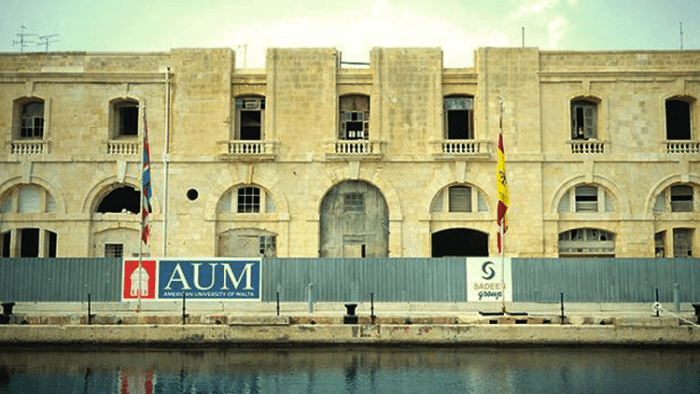 Promise & Betrayal: A Former American University of Malta Lecturer Speaks Out