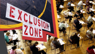 How Equitable is Maltese Education?