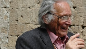 Giovanni Franzoni: a Tribute to a Progressive Dissident Theologian