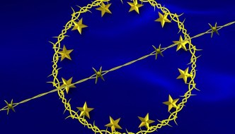 The Past, Present and Future of Free Movement in the EU
