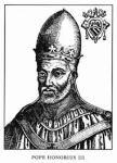 pape_honorius3