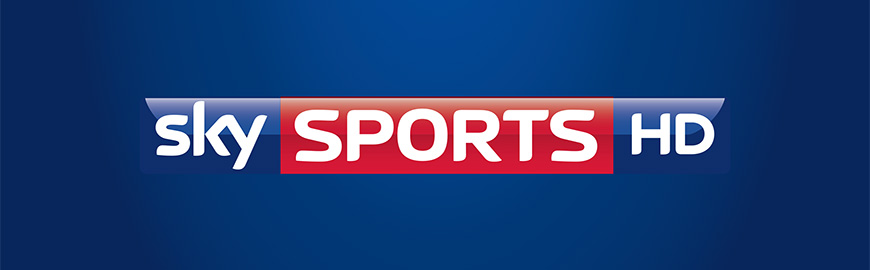 Tom Sherriff Earns Sky Sports Internship