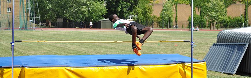 Sports Day – Wednesday 1st July 2015