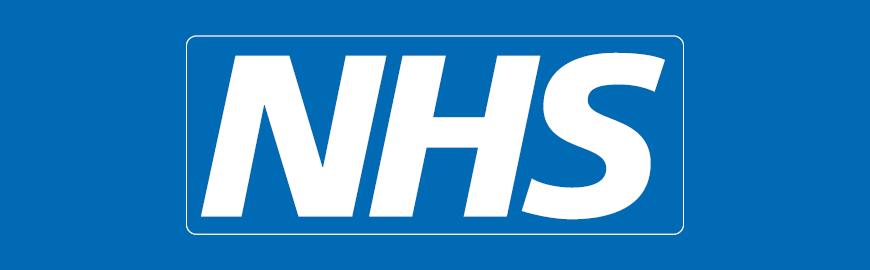 Virtual Workshop with Front-Line NHS Doctors