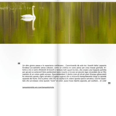 ARTIM Magazine 2014