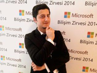 micbilisim2014 5 - Albüm