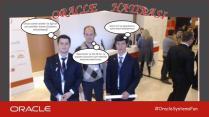 OracleDay2015 4 - Oracle Day 2015 : Dijital Dönüşüm