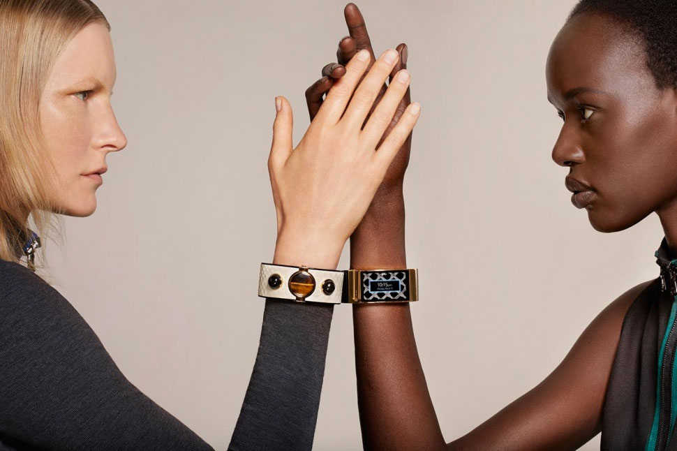 Wearables for women