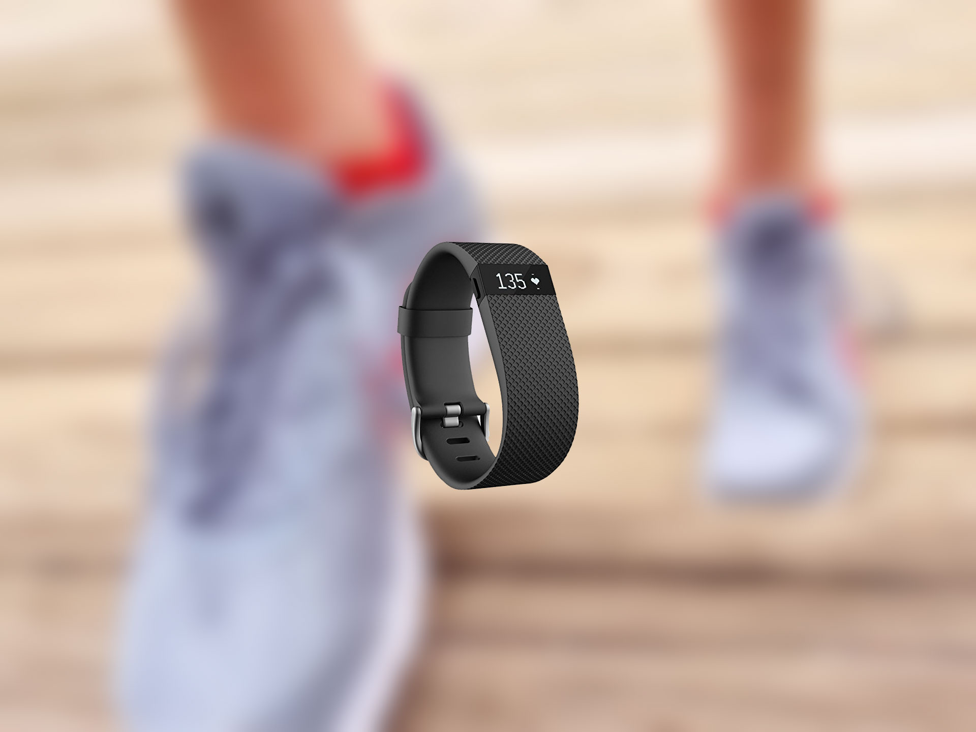 choosing-heart-rate-monitor