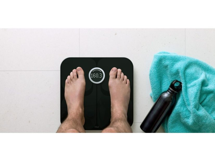fitbit-aria-weight-scale