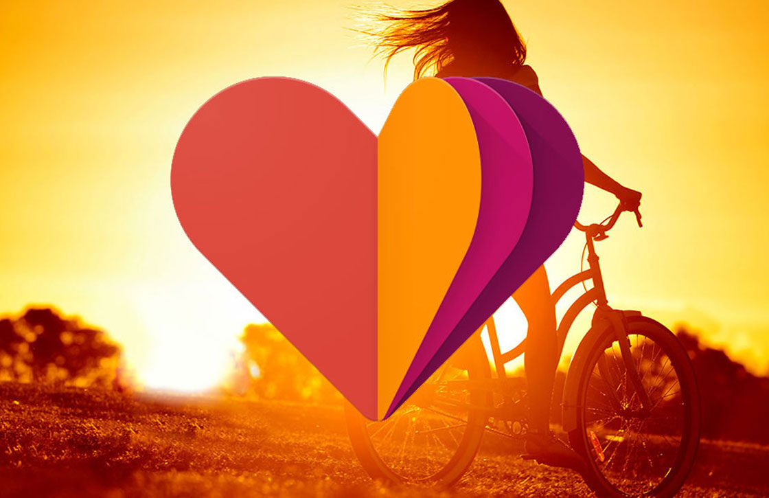 Google Fit Compatible Devices and Apps - iSmartLiving net