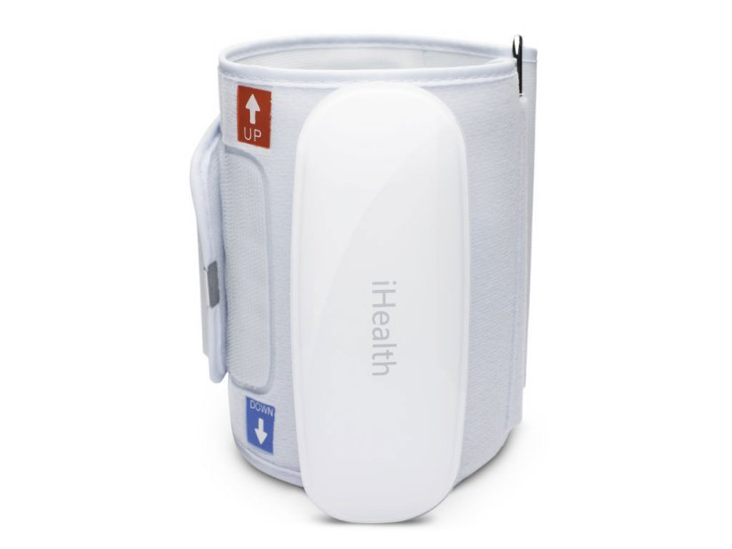 ihealth-feel-connected-arm-blood-pressure-device-amazon