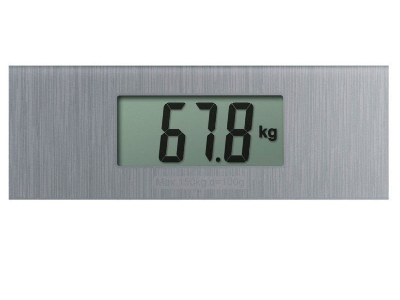 medisana-smart-scale-ps400