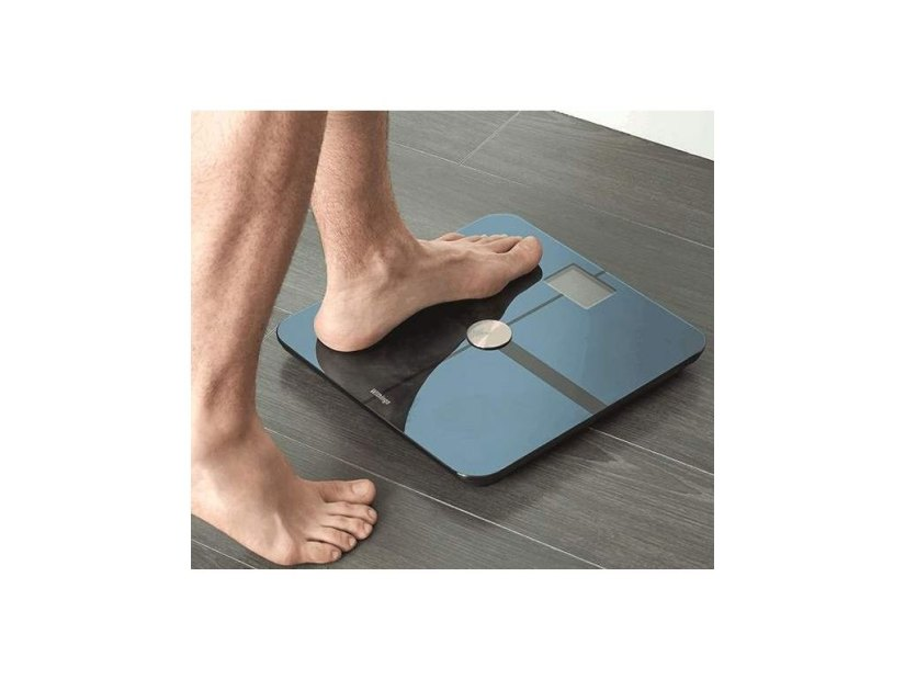 withings-smart-body-analyser-ws-50-bmi