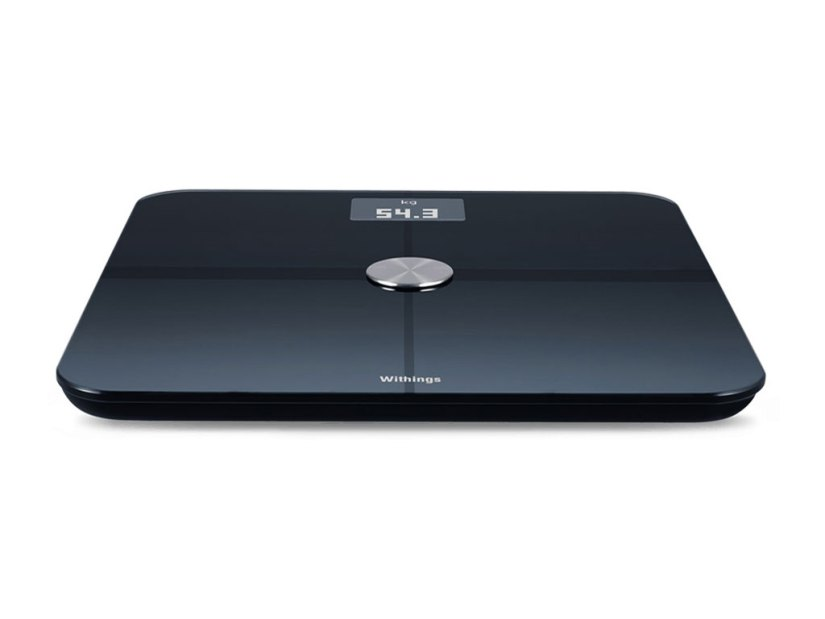 withings-smart-body-analyser-ws-50
