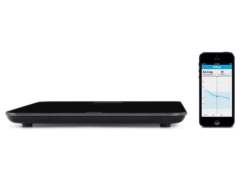 withings-ws-30-scale