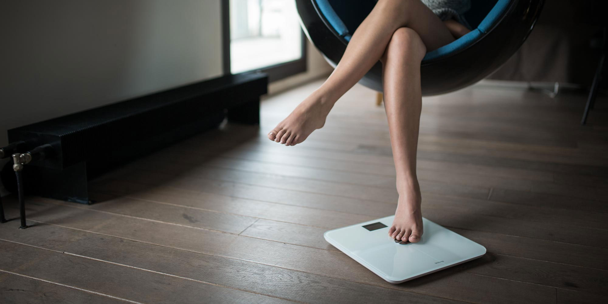 withings-ws-30-smart-scale-review