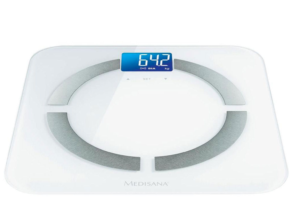 medisana-bs-430-connect-scale