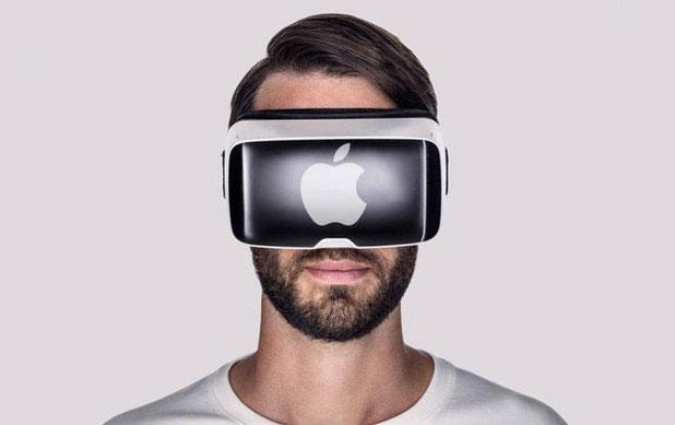 apple-vr-accessoires