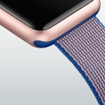apple-watch-new-straps