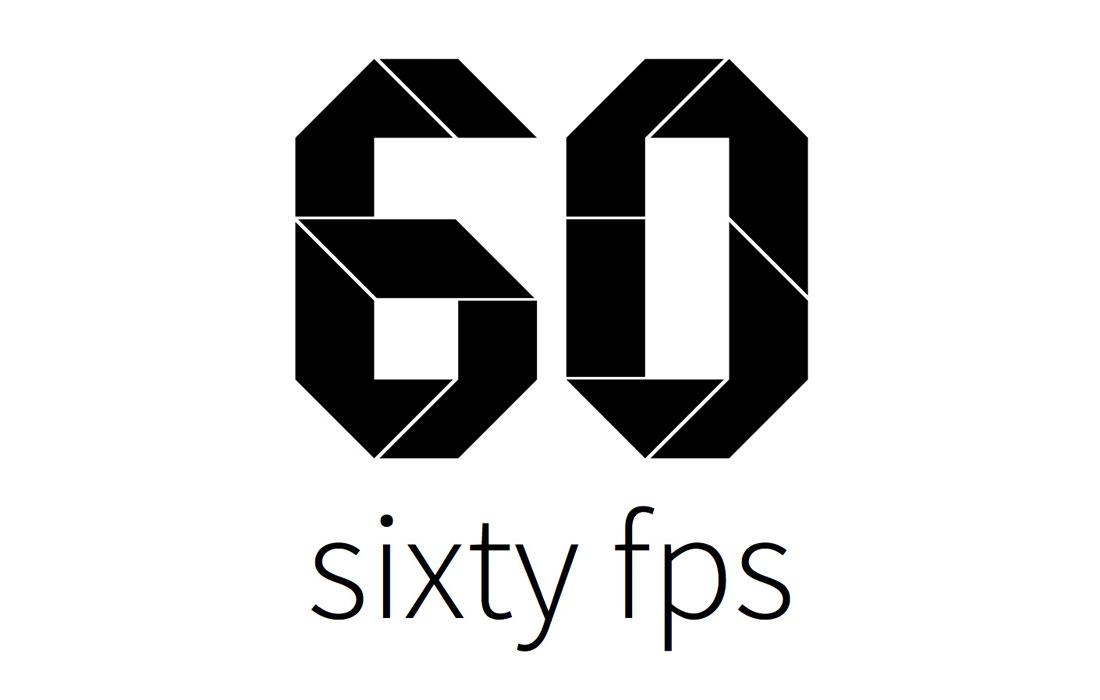 psvr-60fps