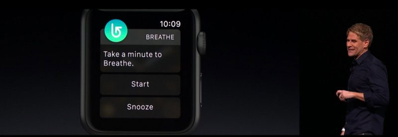 breath-app-watchos