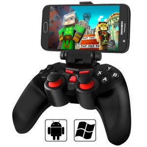 BEBONCOOL-Wireless-Bluetooth-Controller-Android
