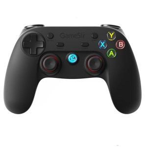 GameSir-Bluetooth-Wireless-Controller-Android-Smartphone