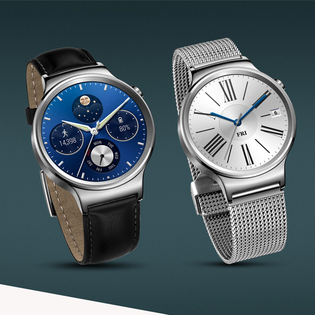 huawei-watch-pebble-steel-alternative