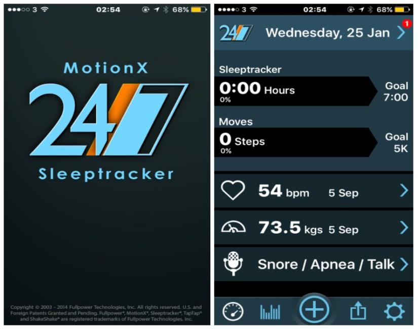 motionx-24-ismartliving