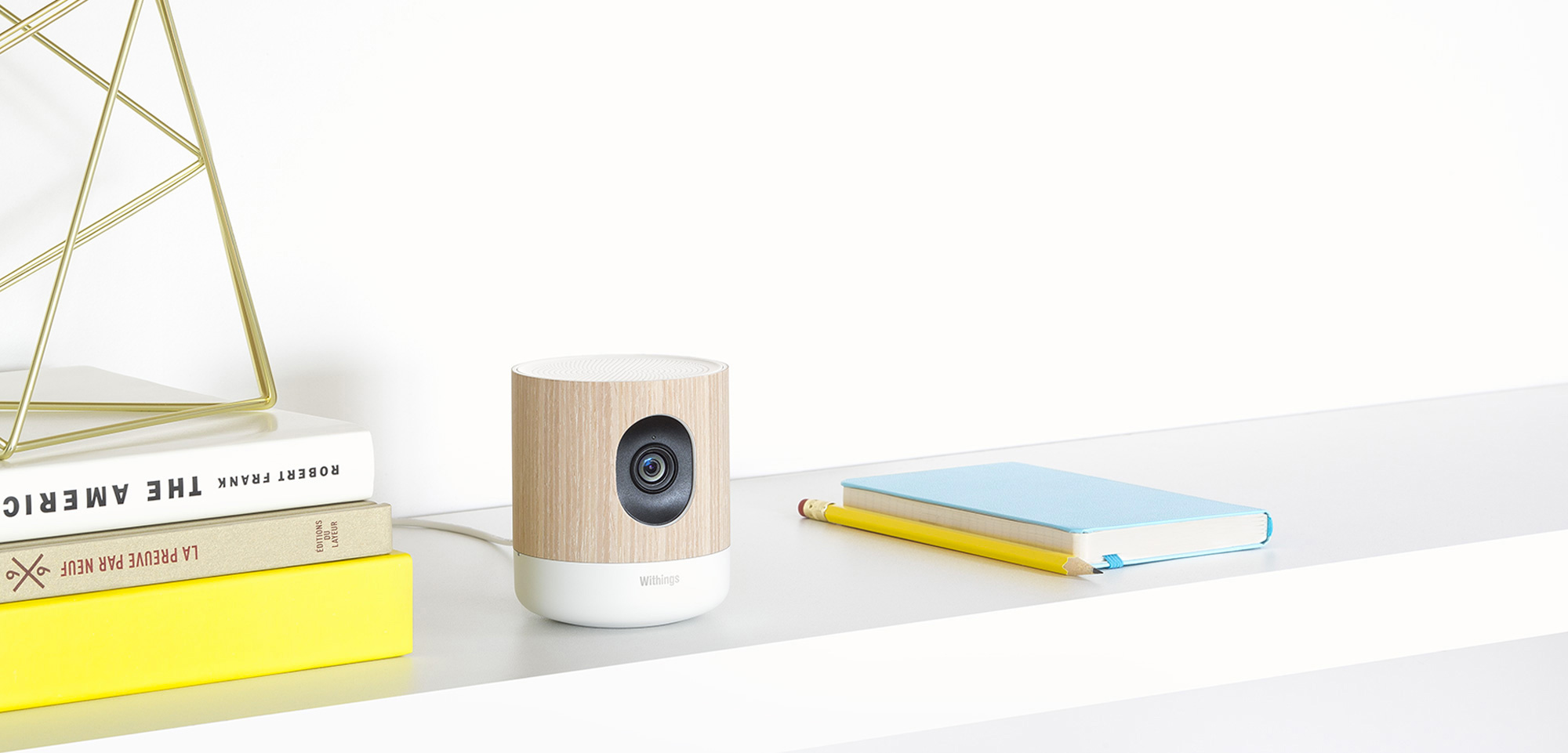 withings-home-plus-homekit