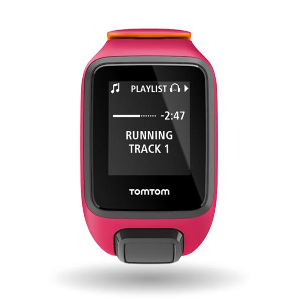 tomtom-runner-sports-watch