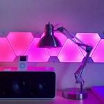 nanoleaf-aurora-lighting-panels-homekit