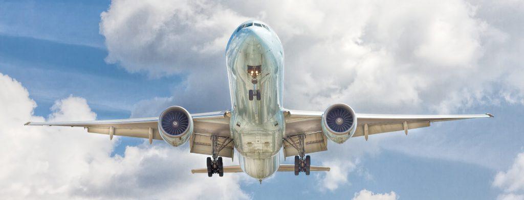 la pertinence de la gestion des erreurs pour les managers d'aujourd'hui dans l'aviation